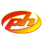 Ph Recursos Humanos