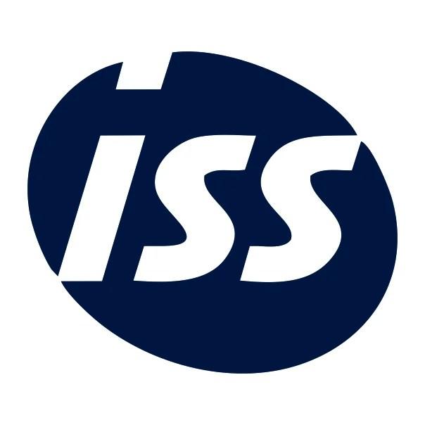 ISS Brasil