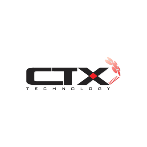 CTX Technology