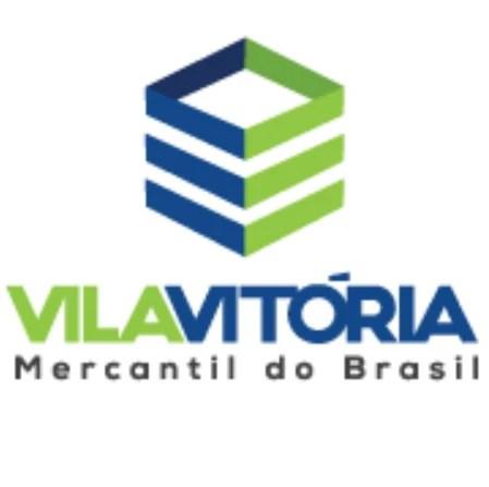 Vila Vitoria Mercantil