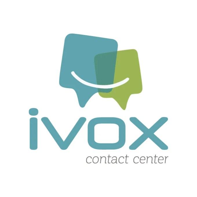 Ivox Center
