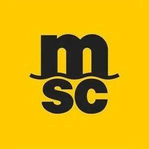 MSC Mediterranean Shipping Company S.A