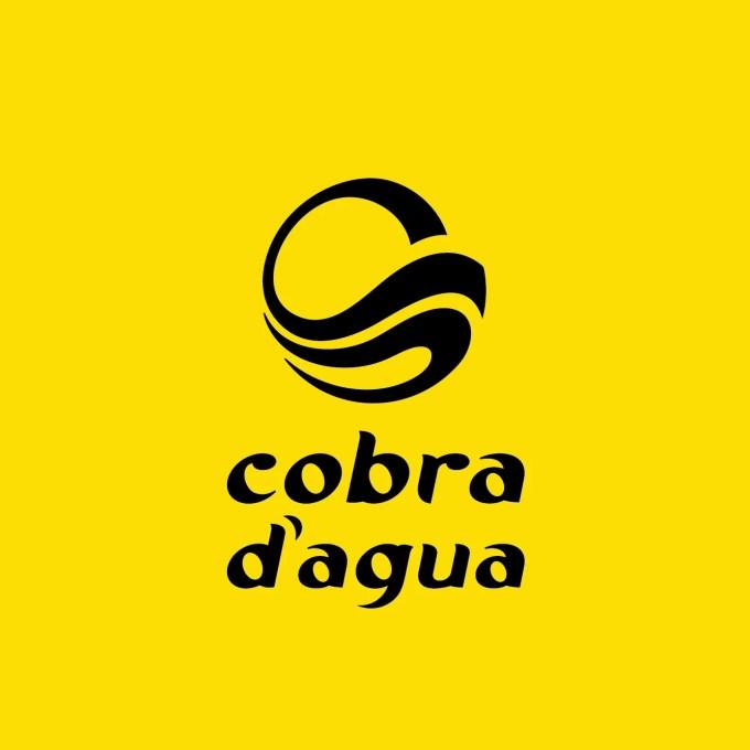 Cobra D'àgua