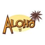 Aloha Restaurante