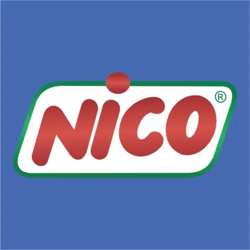Grupo Nico