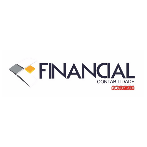 Financial Contabilidade