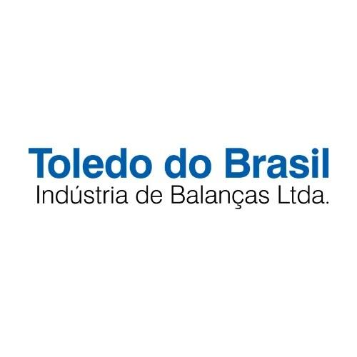 Toledo do Brasil