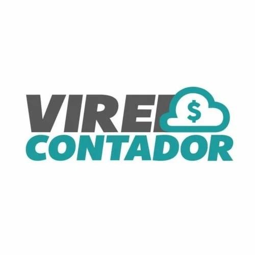 Virei Contador