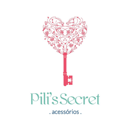 Pili's Secret