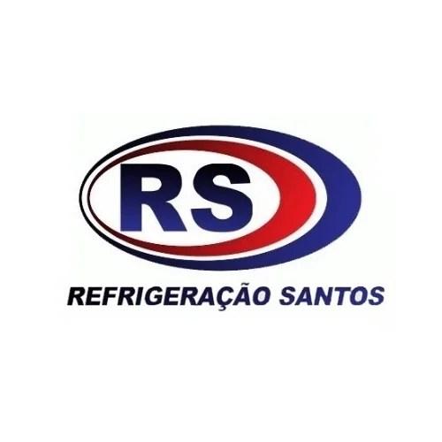 Refrigeração Santos