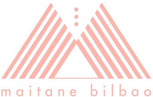 Maitane Bilbao