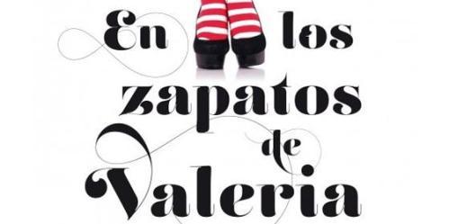 zapatos-de-valeria_560x280