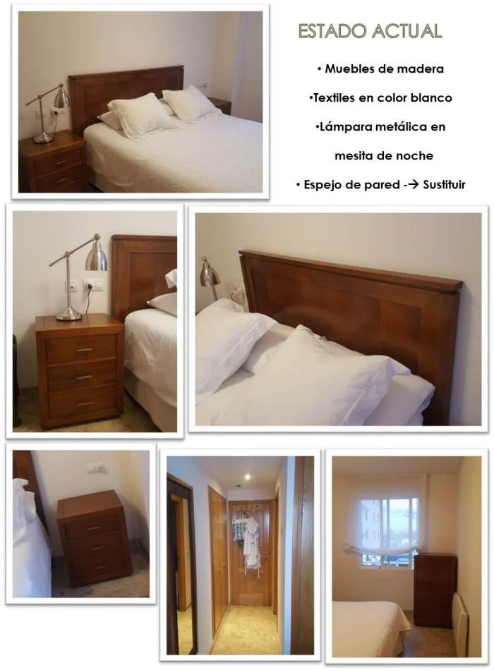 Pack Deco para darle vida a una habitación de 13 m2 1