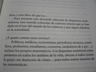 25-asesinatos-matematicos-p11
