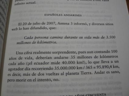25-asesinatos-matematicos-p123