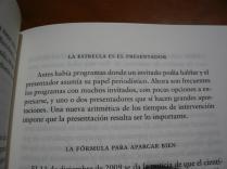 25-asesinatos-matematicos-p135