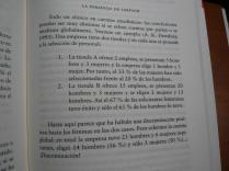 25-asesinatos-matematicos-p147