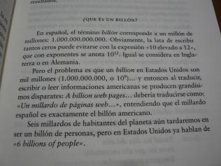 25-asesinatos-matematicos-p31