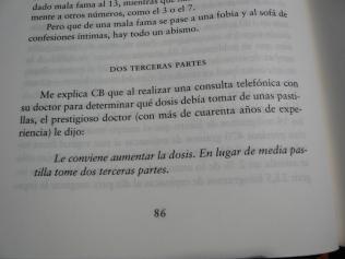 25-asesinatos-matematicos-p86