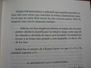 25-asesinatos-matematicos-p87