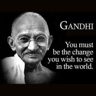 Ghandi 2
