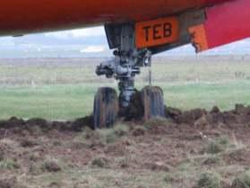 Cimber Sterling a déposé le bilan  dans compagnie aerienne sortie_piste5
