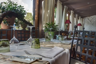 josy-jo_3172_terrasse-5-®ChateauxetHotelsCollection