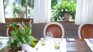 table4-bouquet-1024x576