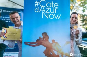 cote-azur-now-mr