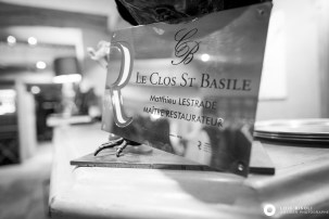Studio Loic Bisoli-0123