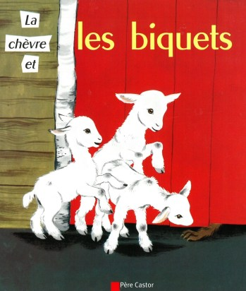 biquets 1