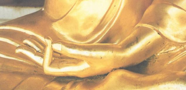 Maitreya a Roma: si riapre