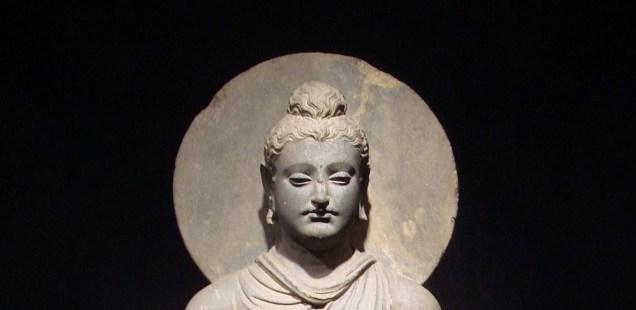 La vacuità nel buddhismo theravāda