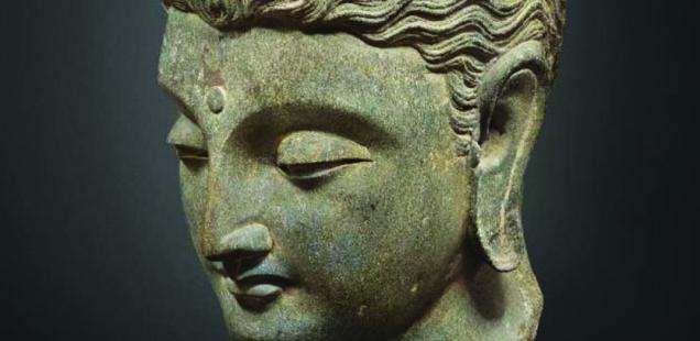 Dialogo e sfide nel terzo millennio – L'uomo e la sua dignità nella tradizione del Buddha