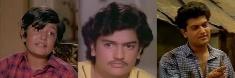 Satyajeet Puri