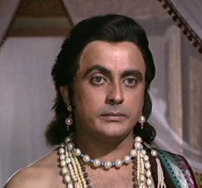 SANJAY JOG   Maitri Manthan