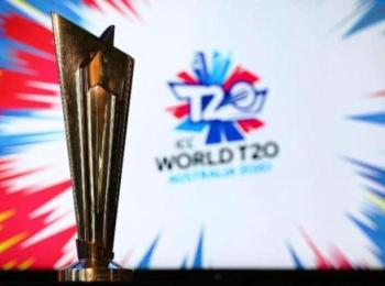 टी—२० विश्वकप छनोटः नेपालको लक्ष्य च्याम्पियन बन्ने