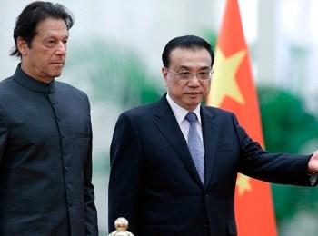 गरिबी निवारणका लागि पाकिस्तान चिनियाँ मोडेल अपनाउँदै,चीनले तीन दशकमा ७० करोड मानिसलाई गरिबीमुक्त बनायो