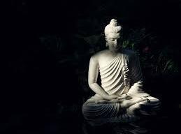शरीर, वचन र मनको शुुद्धि नै बुद्ध शिक्षाको सार