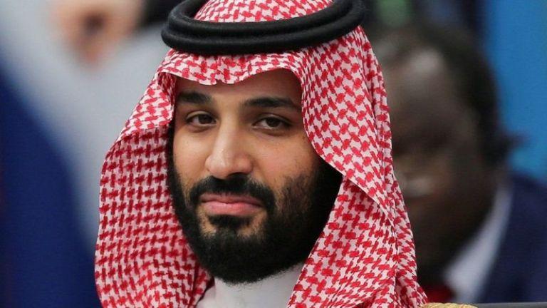 पत्रकार जमाल खसोग्जी हत्या योजनालाई साउदी युवराजको स्वीकृति भएको अमेरिकी रिपोर्ट