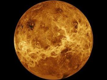 नासाले शुक्रग्रहमा दुईवटा अन्तरिक्ष मिसन पठाउने