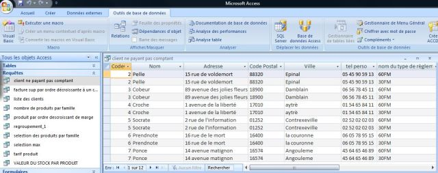 ACCESS_DEFINIR_LES_RELATIONS_ENTRE_TABLES