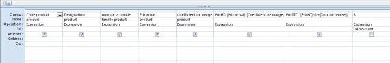 ACCESS_EFFECTUER_DES_CALCULS