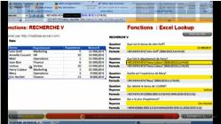 EXCEL_2007_EX_FCT_RECHERCHE_V