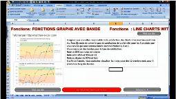 EXCEL_2007_EX_GRAPH_AVEC_BANDE