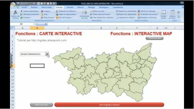 EXCEL_2007_EX_CARTE_INTERACTIVE