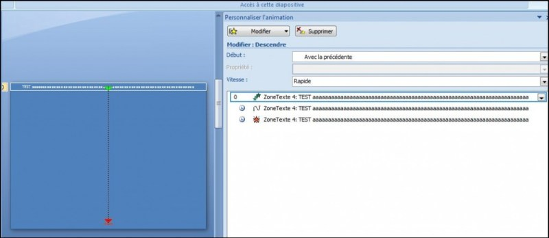 POWERPOINT_2007_EFFET_DIAPO_GLISSE