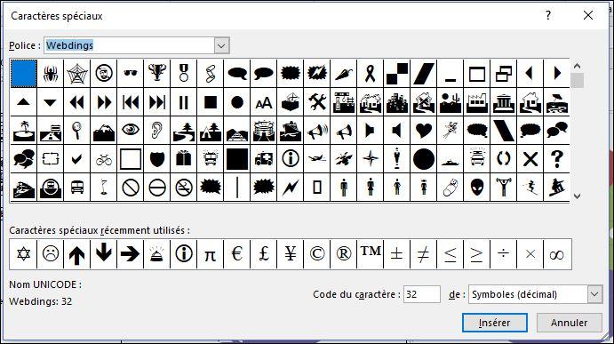 Excel 2013 : Comment faire un graphique donuts sur Excel en moins de 4 min.