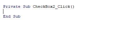 Excel 2016 : Comment faire une checkbox sur Excel en moins de 3 min.