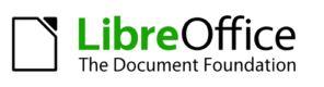 LibreOffice : Comment installer et débuter sur une suite Office gratuite en moins de 8 min.